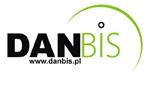 logo_danbis
